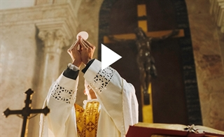 Priesthood Video
