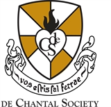 de Chantal Society